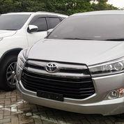 [PROMO MANDIRI FINANCE JANUARI] Toyota KIJANG INNOVA ALL NEW V DIESEL MANUAL 2020