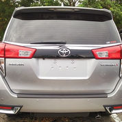 [PROMO MANDIRI FINANCE JANUARI] Toyota KIJANG INNOVA VENTURER 2.0 BENSIN MANUAL 2020