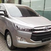 [PROMO MANDIRI FINANCE JANUARI] Toyota KIJANG INNOVA ALL NEW G DIESEL MANUAL 2020