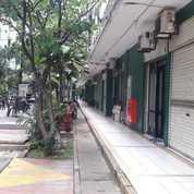 Kios Apartemen Center Point Bekasi Barat Tower B Rp 345 Jt View Taman (23187883) di Kota Bekasi