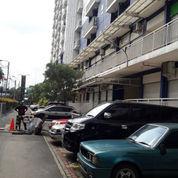 Kios Apartemen Center Point Bekasi Barat Tower D Rp 500 Jt View City (23187971) di Kota Bekasi