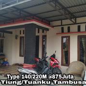 Hanya 875Juta, Tuanku Tambusai Pekanbaru Riau (23189379) di Kota Pekanbaru