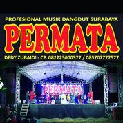 Orkes Dan Electone Surabaya Jawa Timur