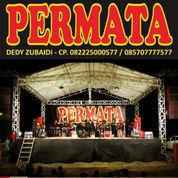 PERMATA Orkes Dan Electone