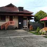 Villa Puncak Cisarua (23191651) di Cisarua