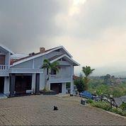 Marketing Referensi Villa Puncak (23191671) di Cisarua