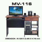 Meja Komputer Merk VIP (23191867) di Kota Jakarta Selatan