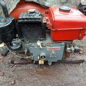 Diesel Yanmar TF 105/115 (23193207) di Mundu
