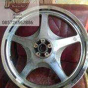 """Velg Sportster 883 Ring 19"""" (23193451) di Kota Surakarta"""
