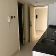 Apartment Mewah View Simpang Lima Semarang