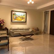 Rumah Di Puri Mansion Boulevard Raya Jakarta Barat (23196751) di Kota Jakarta Barat