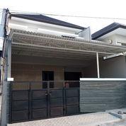 Rumah Babatan Pantai Timur Langka Strategis Dekat Fasilitas (23196907) di Kota Surabaya