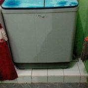 Jasa Service Mesin Cuci Bintaro/Arco Tehknik (23197631) di Kota Tangerang Selatan