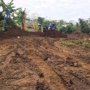 Tanah Kavling Murah | Mendalan Wangi Wagir