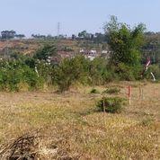 Tanah Kavling Sumbersekar Indah Dau Malang