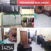 Perumahan Budi Indah, Poris, Tangerang, 6x15m, 1 Lt, SHM (23207651) di Kota Tangerang