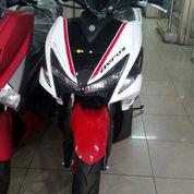 AEROX 155 R 2020 Yamaha ( PROMO )