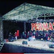 Persewaan Hiburan Pesta Pernikahan Dan Pesta Hiburan Dangdut Orkes Atau Electone (23209067) di Kota Surabaya