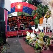 Persewaan Electone Dan Orkes Surabaya (23209223) di Kota Surabaya