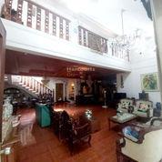 Rumah Strategis Jl. MPR, Cilandak, Jakarta Selatan (23210343) di Kota Jakarta Selatan