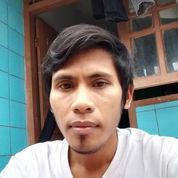 Mencari Lowongan Driver Pribadi/Kantor (23211107) di Kab. Bekasi