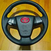 Toyota Avanza Veloz / Rush