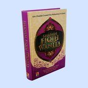 Buku Fiqih Muslimah (23212267) di Kab. Kendal