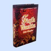 Buku Fiqih Tentang Wanita (23212271) di Kab. Kendal
