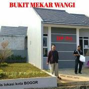 Strategis Bebas Banjir Cicilan 2jtan Di Kota Bogor Murah Tanpa DP (23219107) di Kota Bogor