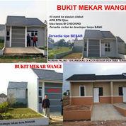 Rumah Paling Murah Tanpa DP Di Kota Bogor Sangat Dekat Stasiun (23219923) di Kab. Bogor