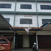 Ruko 3 Lantai Lokasi Pamedan - Tanjungpinang (23220683) di Kota Tanjung Pinang
