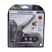 STAPLE GUN / STAPLE TEMBAK / STAPLES JOK / HEKTER MOLLAR 3 IN 1