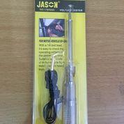 Testpen DC JASON / Tespen Aki Auto Voltage Tester DC