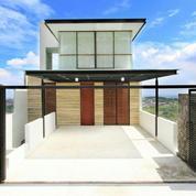 Rumah Siap Huni Top View ANGELITE Di CitraSun Garden (23221727) di Kota Semarang