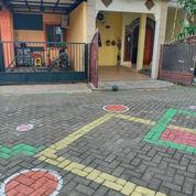 Second Murah Siap Huni Perumahan Park Royal Sidokepung Buduran Sidoarjo (23222011) di Kab. Sidoarjo