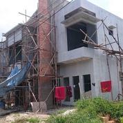 Jasa Bangun Dan Renovasi Rumah Di Pakuncen