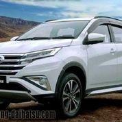 Harga Daihatsu Terios 2020 Bandung