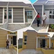 Cicilan 2jtan Rumah Termurah Di Kota Bogor Tanpa DP (23225279) di Kab. Bogor