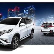 Daihatsu Terios Bandung 2020