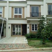 Rumah Siap Huni ALEGRIA PARK BSD City, Dekat Sekolah Santa Ursula (23226439) di Kab. Tangerang