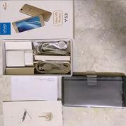 Handphone Vivo Y53