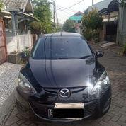 Mazda 2 2012 S Matic Mulus (23227675) di Kota Bekasi