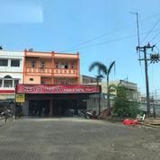 Sewa Ruko Pertahun (23227967) di Kota Makassar