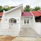 Rumah Keren Full Renov Di Grand Depok City