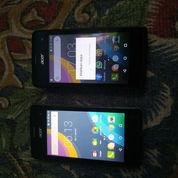 Acer Z220 Siap Pakai (23232795) di Kota Yogyakarta