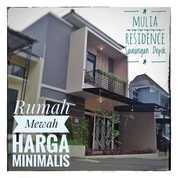 Rumah Muslim Syariah 2 Lantai Di Bedahan Sawangan Depok (23233579) di Kota Depok