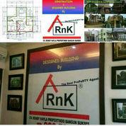 Jasa Kontraktor Bangun Baru, Renovasi, Rumah, Ruko. (23233651) di Serpong