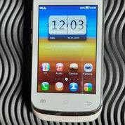 Hp Android Bekas Murah (23236023) di Kota Jakarta Timur