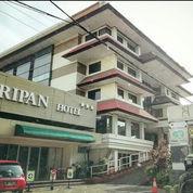 Hotel Naripan Bandung