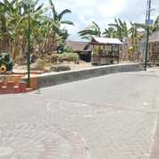 Tanah 4 Jutaan Di Kotamadya Jogja (23236107) di Kota Yogyakarta